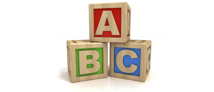 ABC Classification in Inventory Management