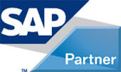 sap_partner_logo
