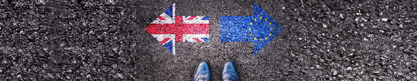 Impact of Brexit on Wholesale Distribution of UK