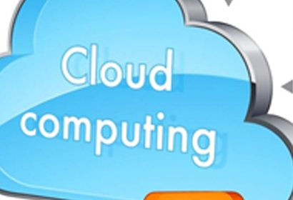 Inventory Optimization Software with Cloud Computing