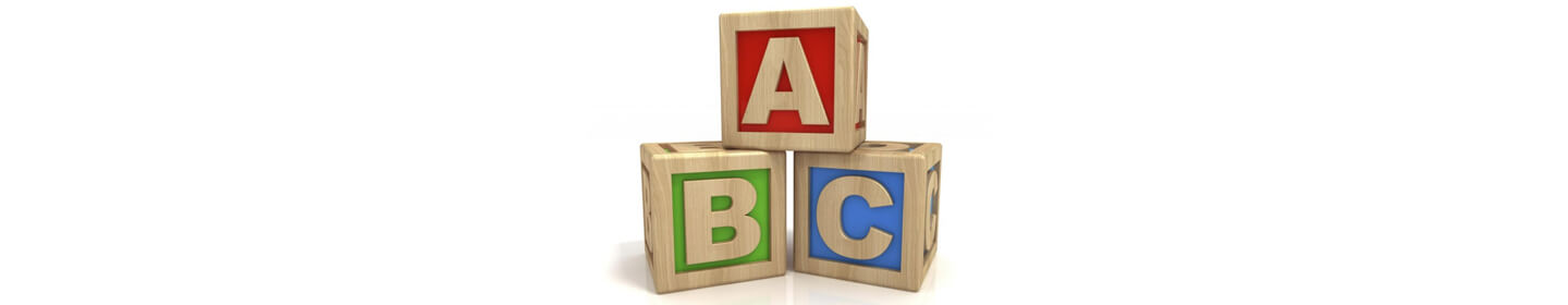 ABC classification for inventory management
