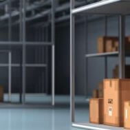 Why businesses have obsolete inventory and what to do about it